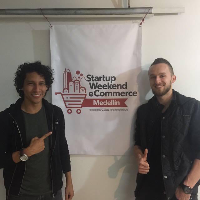 startup-weekend-ecommerce-medellin