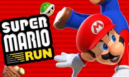 super-mario-run-oficial