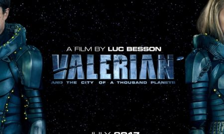 valerian-and-the-city-of-thousand-planets