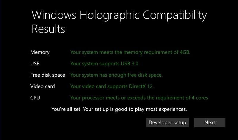windows-10-holographic
