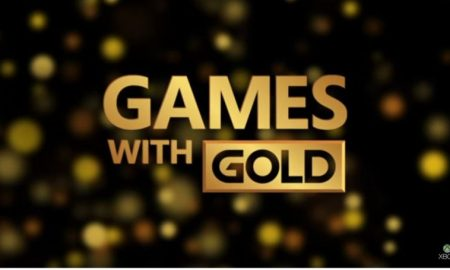 xbox-gold-games