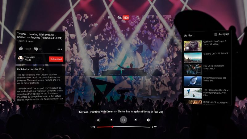 youtube-vr-watch-spherical-player