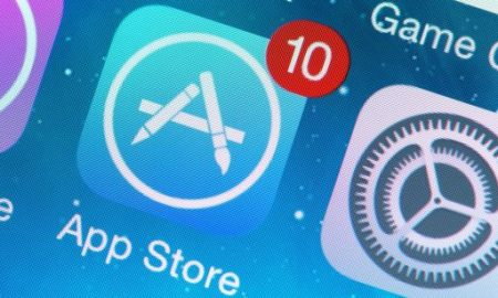 apps-store