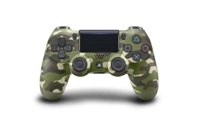 camo-green-dual-shock_4