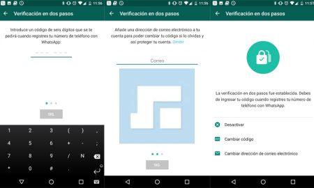 codigo-seguridad-whatsapp