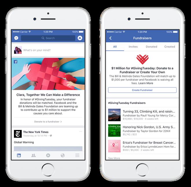 donaciones-facebook