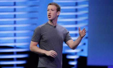 facebook-lanza-app-flash