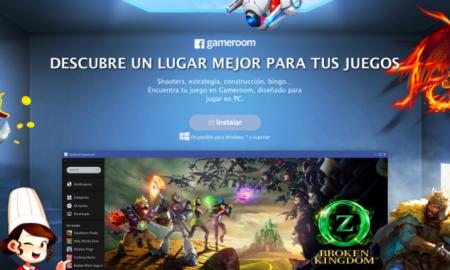 gameroom-plataforma-facebook-viejouegos-escritorio-windows-810x435