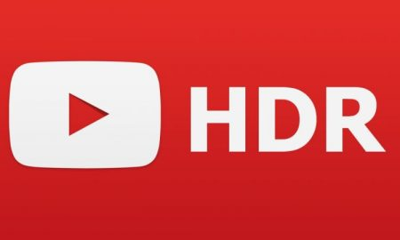 hdr-youtube
