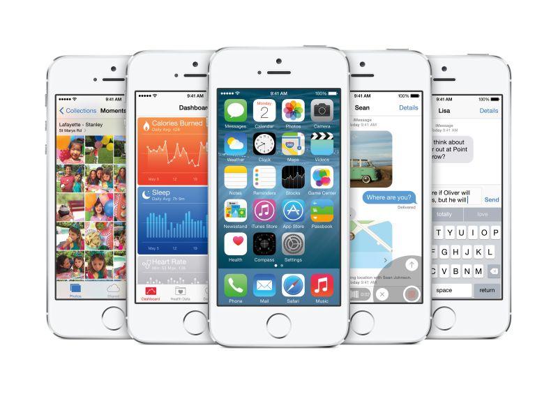 iphoneapps