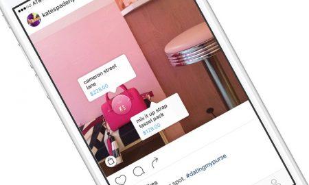 instagram-tienda