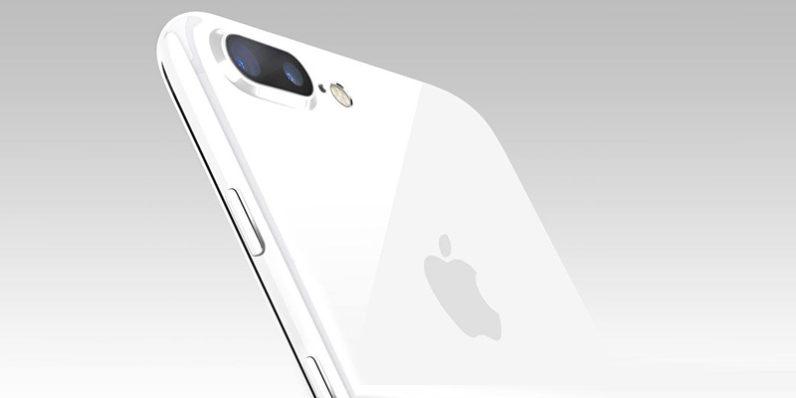 iphone-7-jet-white