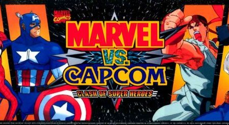 marvel-vs-capcom_marquee
