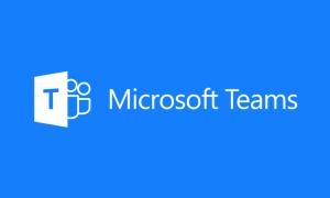 microsoft_teams-930x465