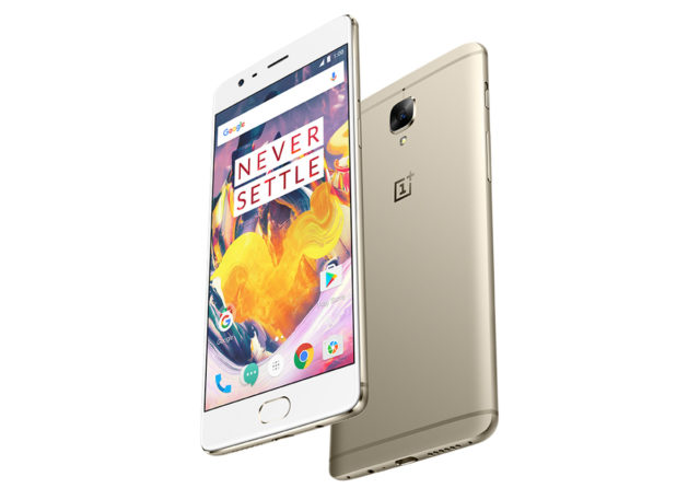 oneplus-3t-official