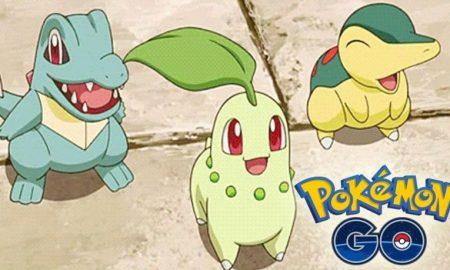 pokemon-go-nuevos