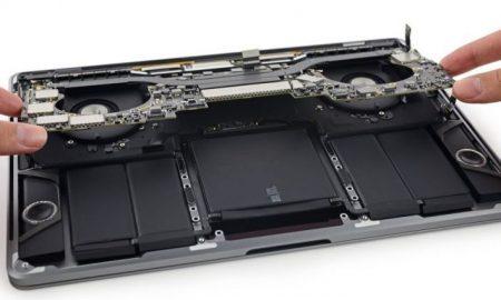 reparar-macbook-pro-22