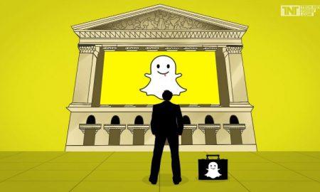 snapchat-ceo-hints-an-ipo