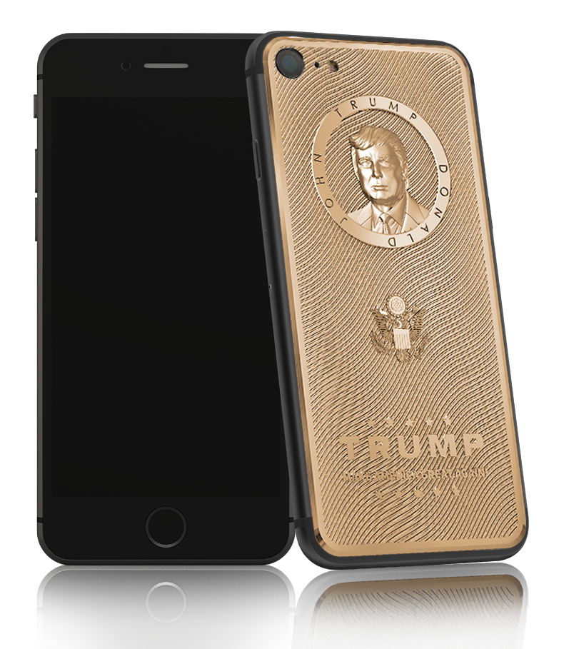 trump-iphone-7