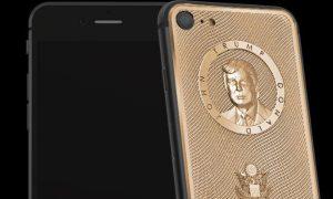 trump_iphone7_gold