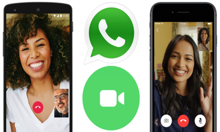 whatsapp-video-calling1