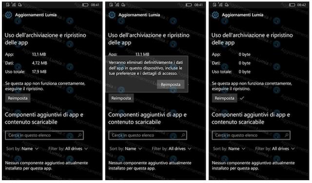 windows-10-mobile-creators-update-reset-app