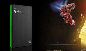 xbox-ssd-seagate