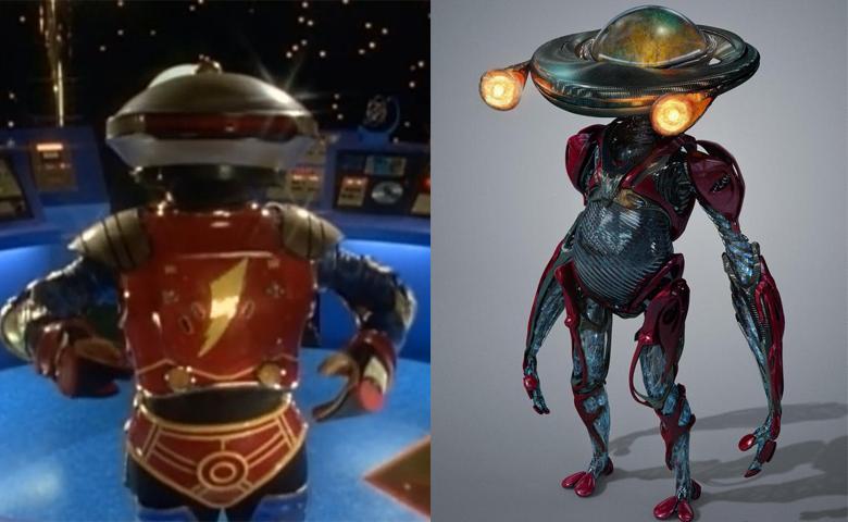 alpha-5-power-rangers-pelicula