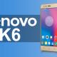 banner_lenovok6