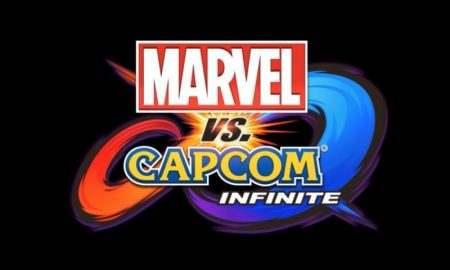 capcom-vs-marvel