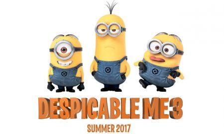 despicable-me-3