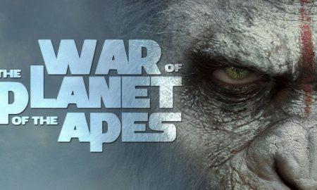 planeta-simios-guerra