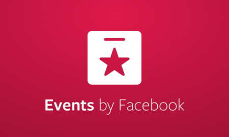 events-facebook-android-2