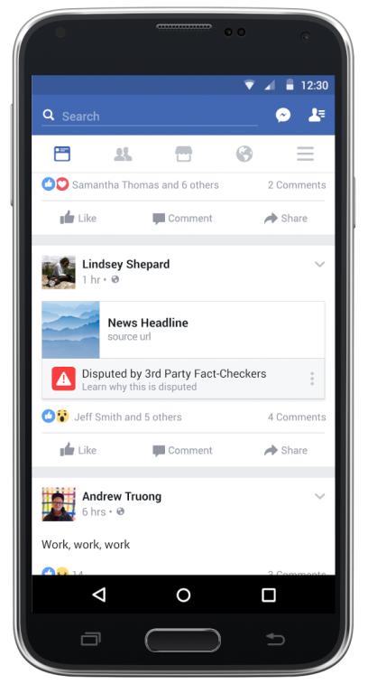 facebook-fake-news