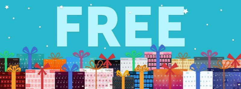 freethemesonandroidandios-swiftkey