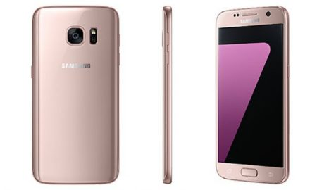 galaxy-s7-edge-pink