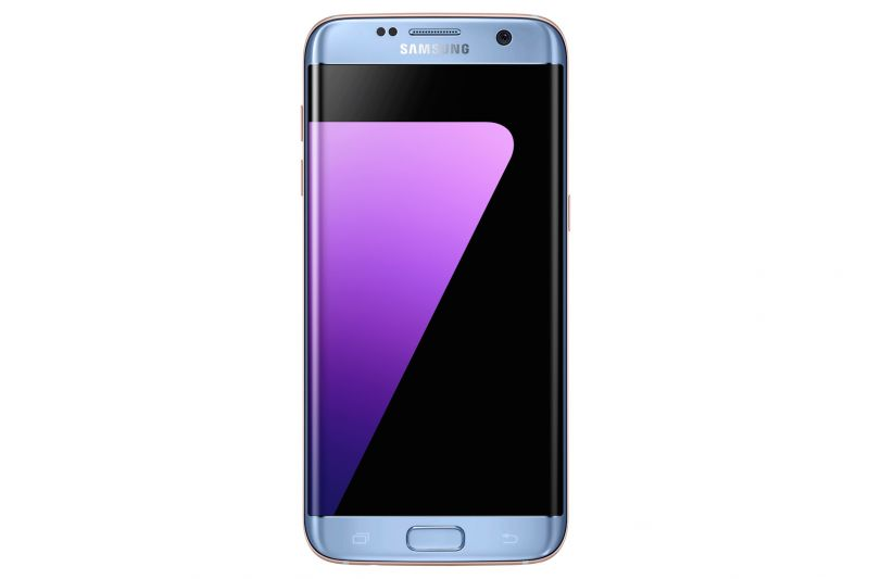 galaxy-s7-edge-coral-blue_front