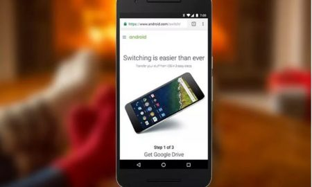 google-move-ios-to-android