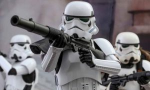 hot-toys-rogue-one-stormtrooper-set-001-1