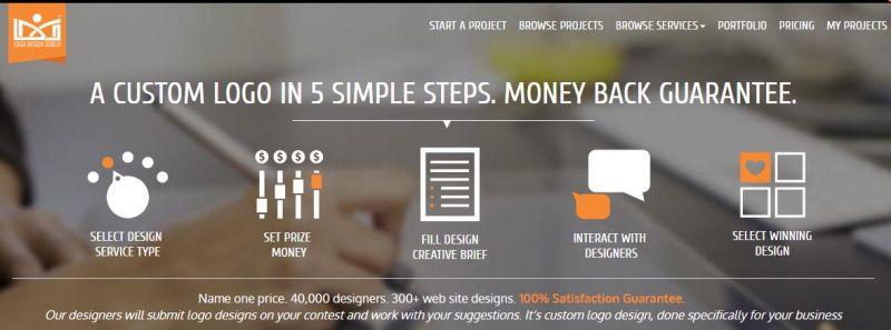 logo-design-guru