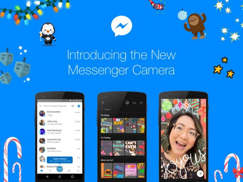 messenger-camera-snapchat
