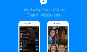 messenger-grupos-video