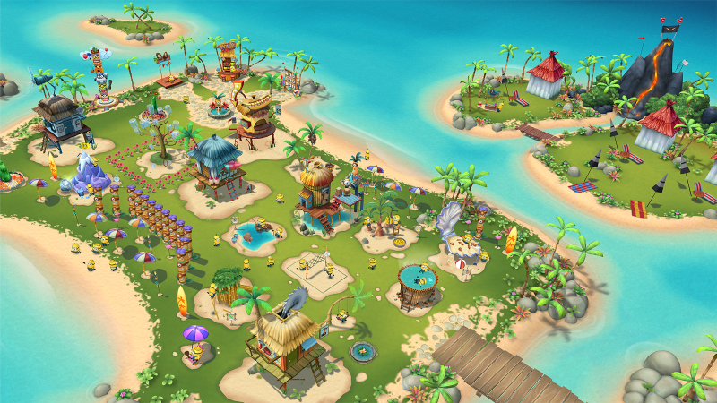 mission-paradise