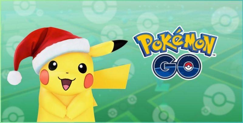 pokemon-go-pikachu-1280x649