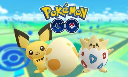pokemon-go-togepi-pichu-1280x649