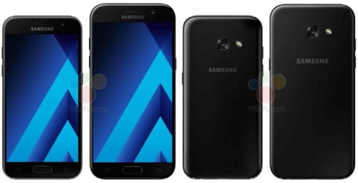 samsung-galaxy-a3-sm-a320-1482946429-0-12