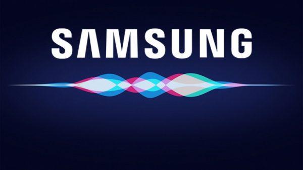 samsung-galaxy-ai-assistant-bixby