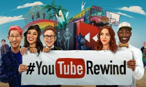 youtube-2016-mas-visto