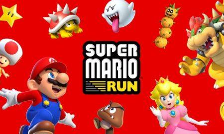 aa-super-mario-run-hero