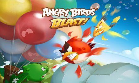 angrybirdsblast